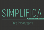 simplifica-typography