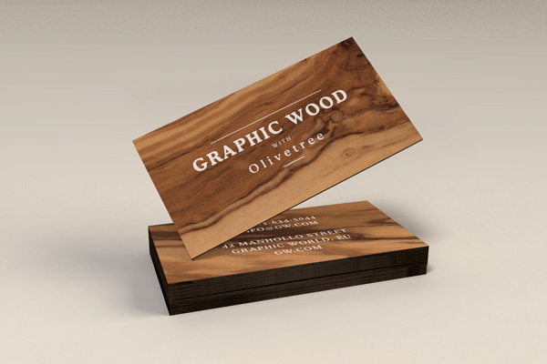 Wooden-Business-Card-MockUp