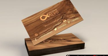 Wooden-Business-Card-PSD-Mockup