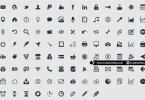 beautiful-flat-icons