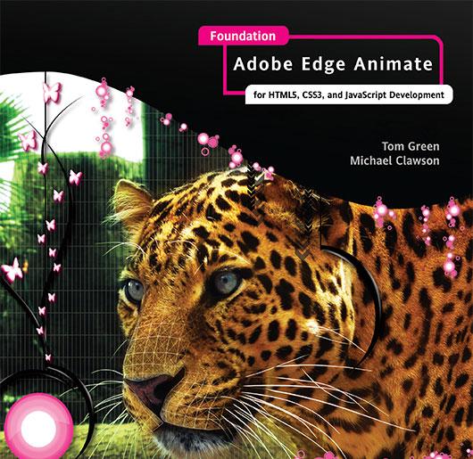 Foundation-Adobe-Edge-Animate
