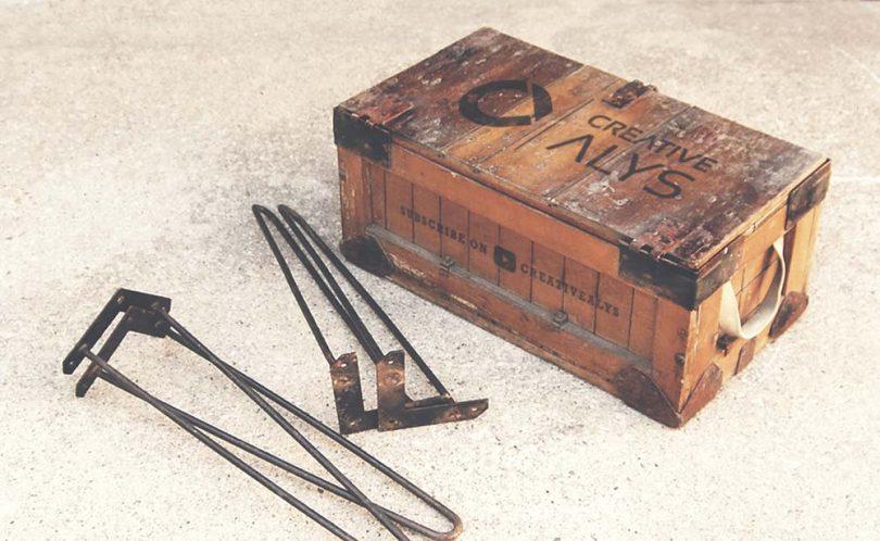 vintage-box-mockup-01