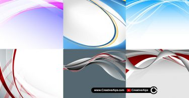 Abstract-Vector-Backgrounds