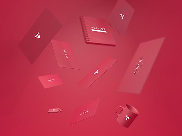 6business-card-mockup600-1