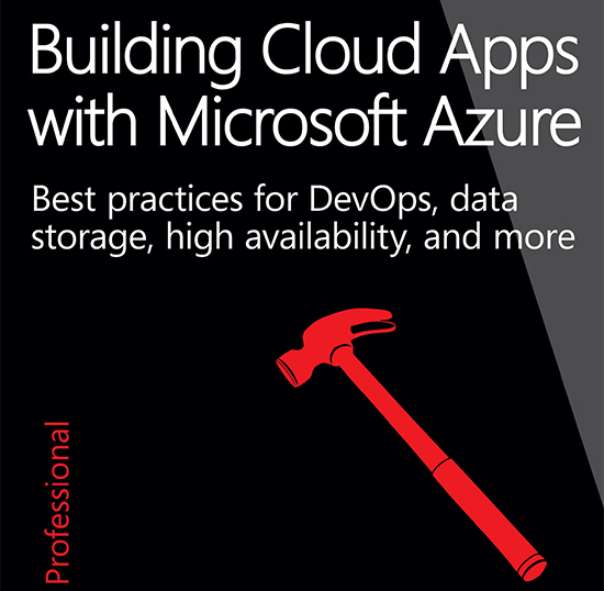 Building_Cloud_Apps_with-Microsoft_Azure