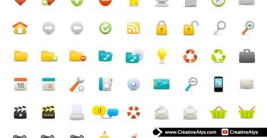 50-beautiful-web-app-icons
