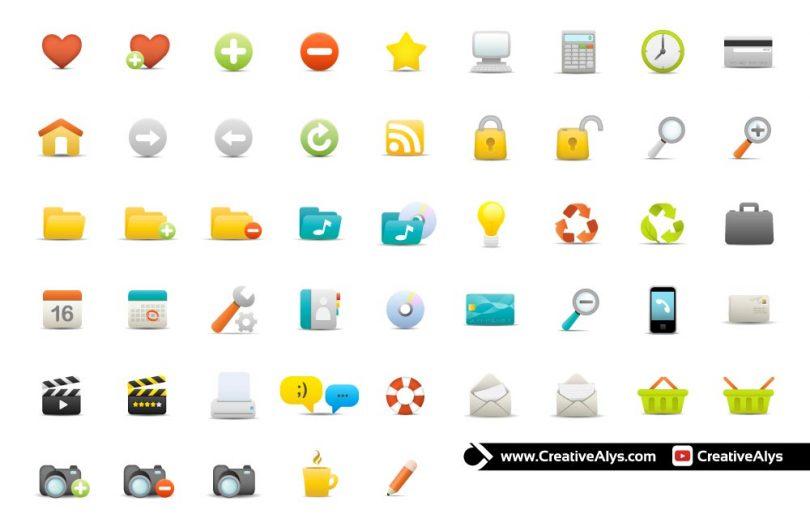 50-beautiful-web-app-icons