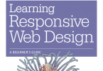 Learning-Responsive-Web-Design-PDF-eBook