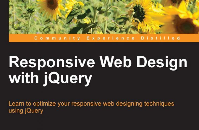 Responsive-Web-Design-with-jQuery-PDF-eBook