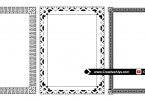 beautiful-borders-collection