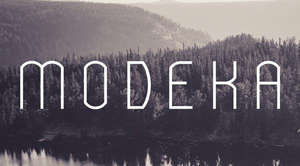 modeka-free-modern-typeface-bg
