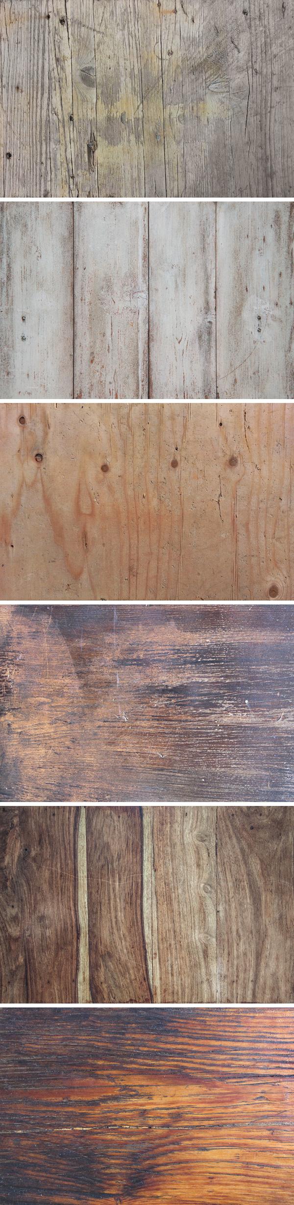6-Vintage-Wood-Textures