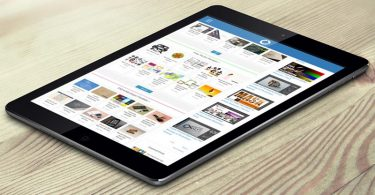 Animated_Scroll_iPad_Mockup