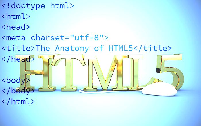 anatomy-of-HTML5