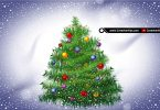 Free-Vector-Christmas-Tree