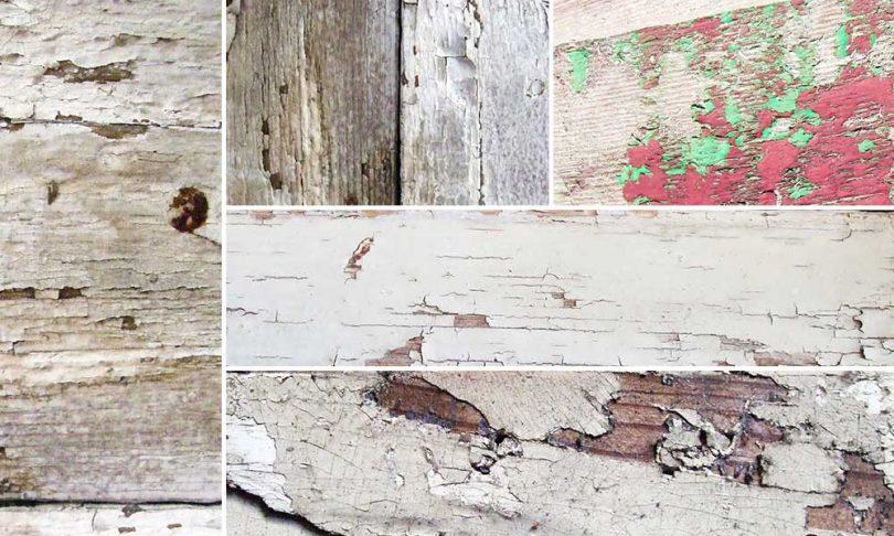 5-wood-paint-hq-textures
