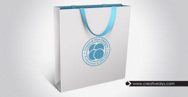 Bag-PSD-Mockup