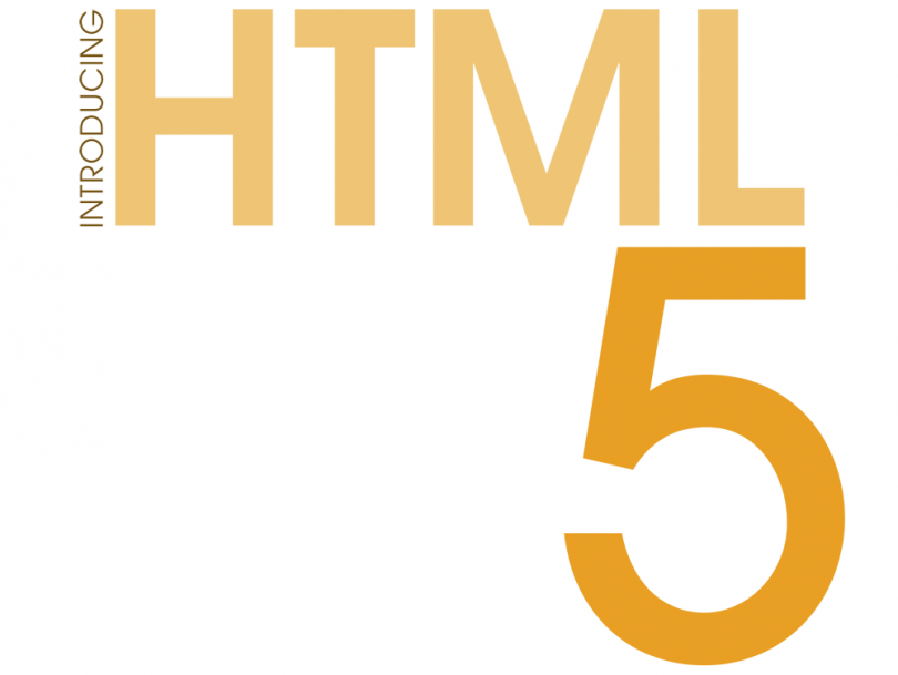 Introducing_HTML5