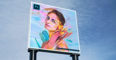 Outdoor-Advertising-PSD-MockUp