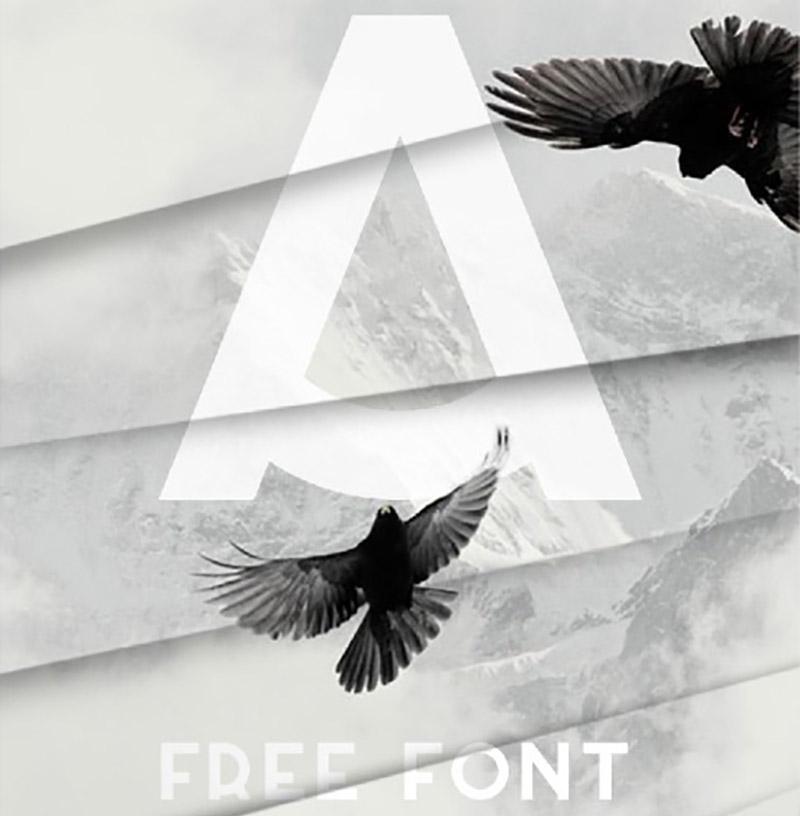 azedo-font-1