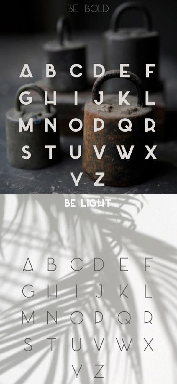 azedo-font-2
