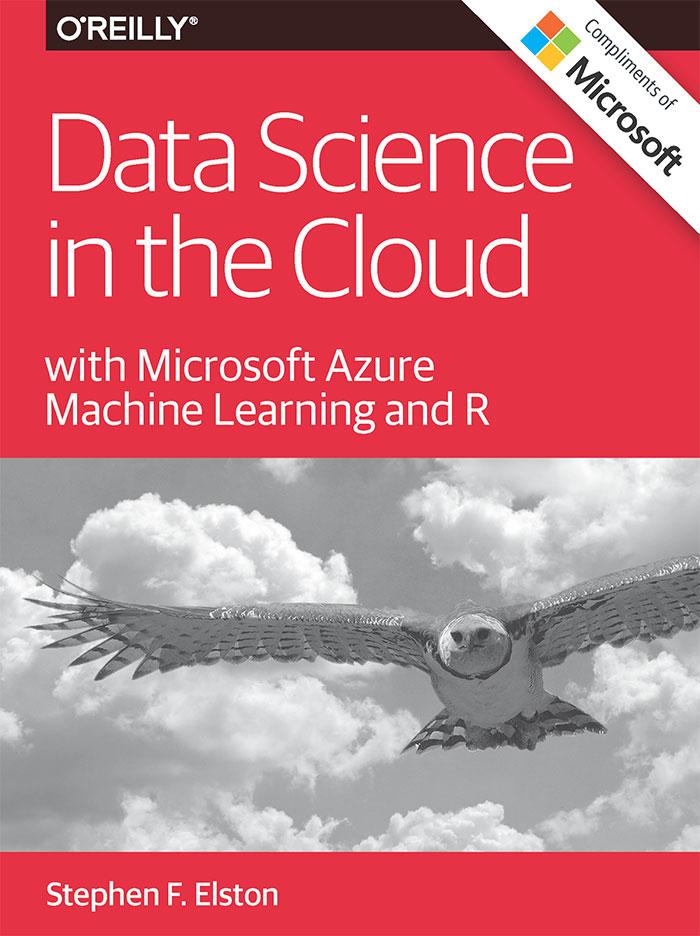 DataScienceintheCloudwithMicrosoft-1