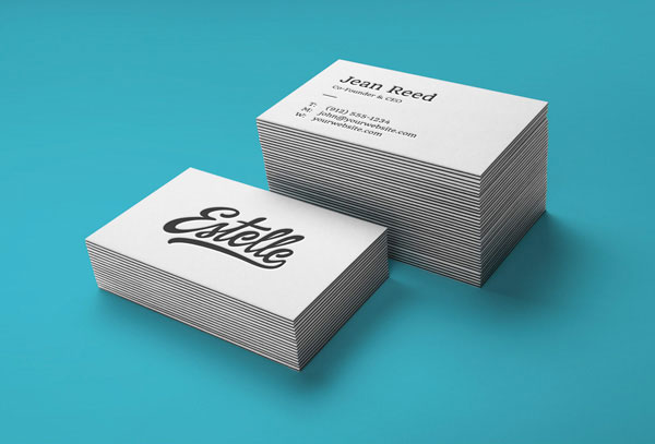 Stack-Business-Card-MockUp-1