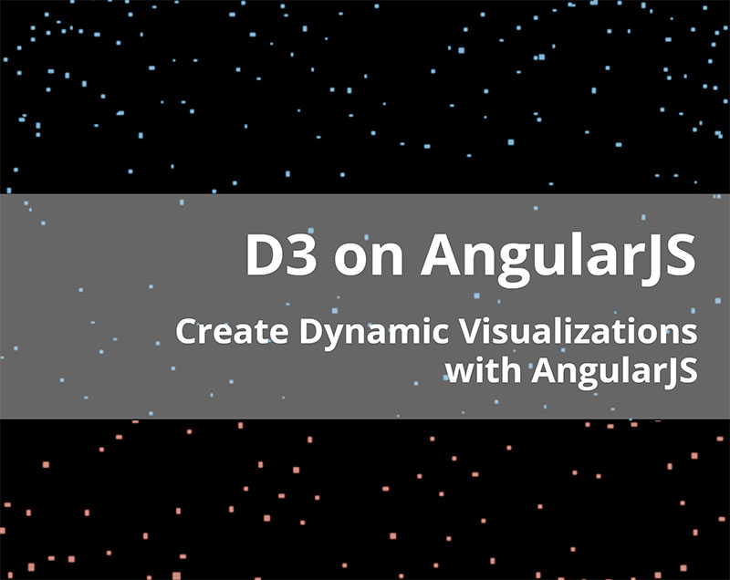 D3-on-AngularJS-1
