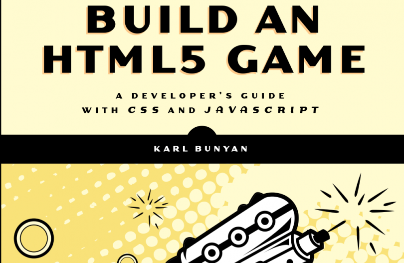 Build_an_HTML5_Game_PDF_ebook