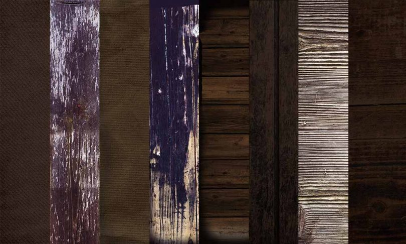 old-wooden-hq-textures