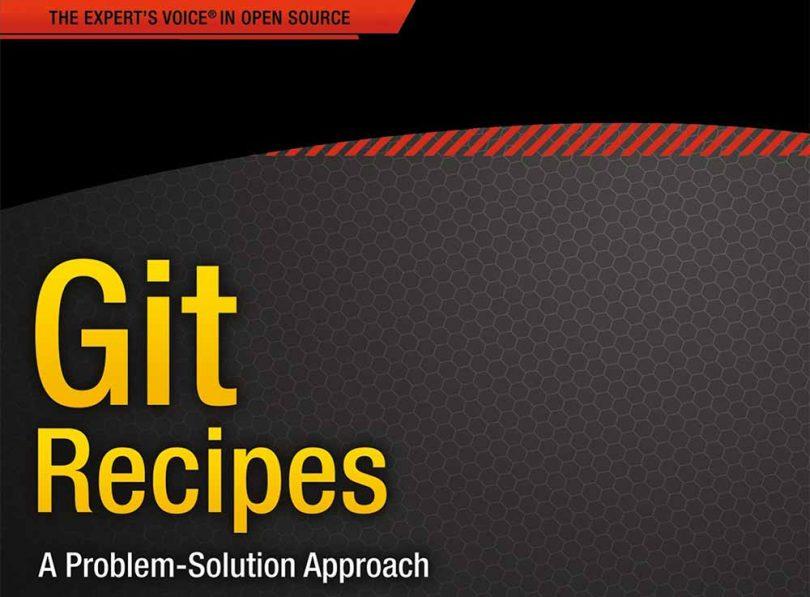 Git-Recipes-a-problem-solution-approach-ebook