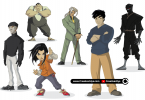 Jackie-Chan-Adventures-Cartoon-Characters