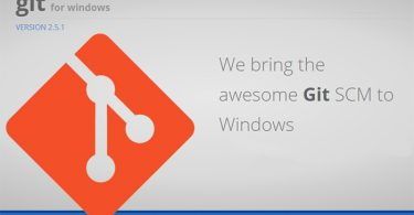 installing-git-on-windows