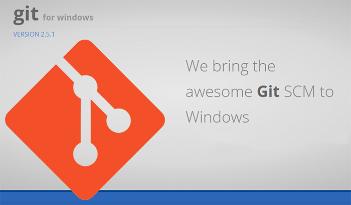 installing-git-on-windows