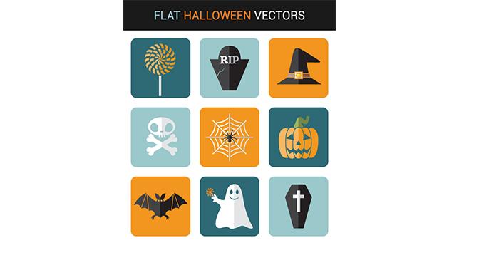 flat-halloween-vectors-preview-1