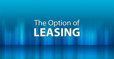 the-option-of-leasing
