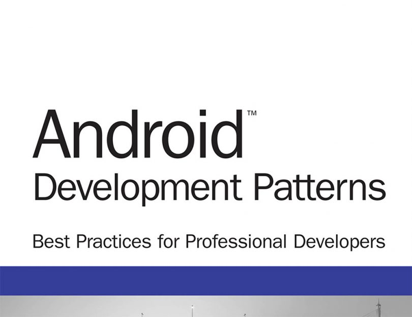 Android_Development_Patterns-1