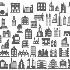 Vector-Buildings-Full-Pack-01