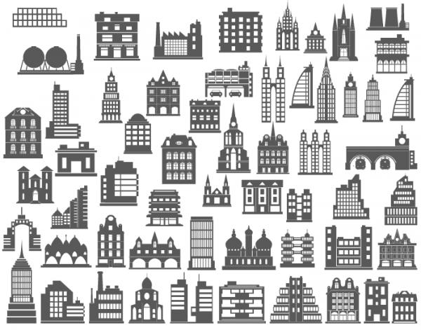 Vector-Buildings-Full-Pack-01
