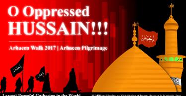 Arbaeen-Walk-2017