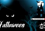 Halloween-Vector-Artwork