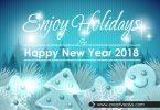 Enjoy-Holidays-Happy-New-Year-2018