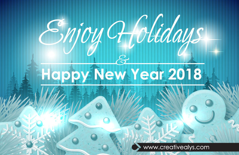 Enjoy-Holidays-Happy-New-Year-2018