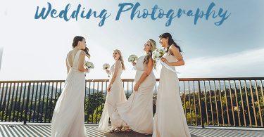 09_Wedding_Med_Matte