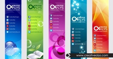 Vertical-Banners-for-Advertising