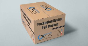 carton-packaging-design-psd-mockup