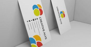 3D-BusinessCard-PSD-Mockup