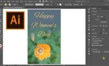 Convert CMYK to PANTONE Color in Adobe Illustrator | TRICK