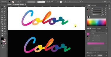 Create-Colorful-Lettering-in-Adobe-Illustrator