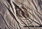 psd-Logo-Mockup